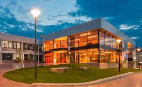 Bega Valley Commemorative Civic Centre