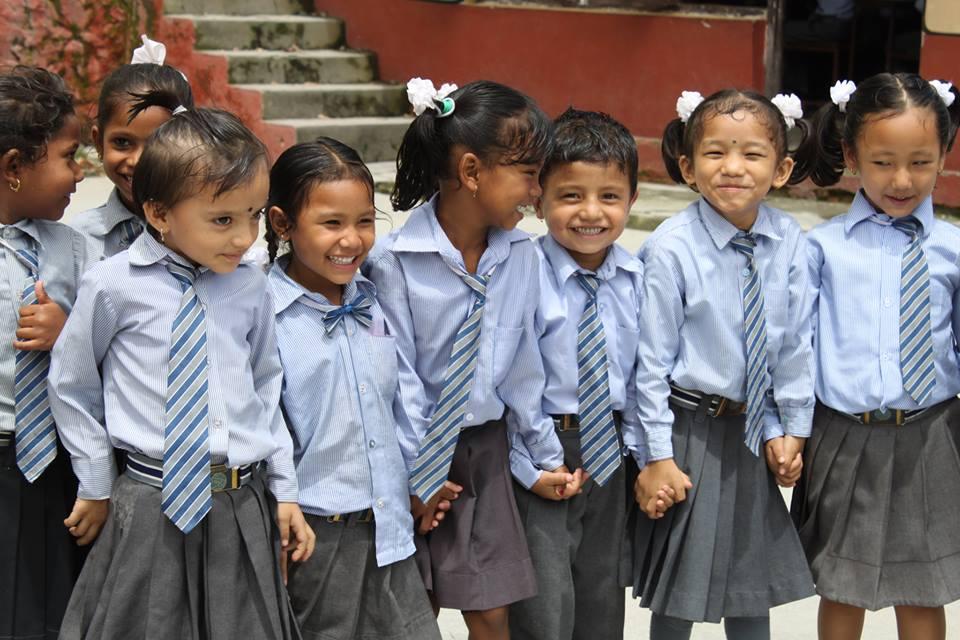 Aama Music Festival- Fundraiser for Nepal