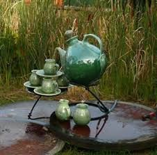 Bingie Pottery
