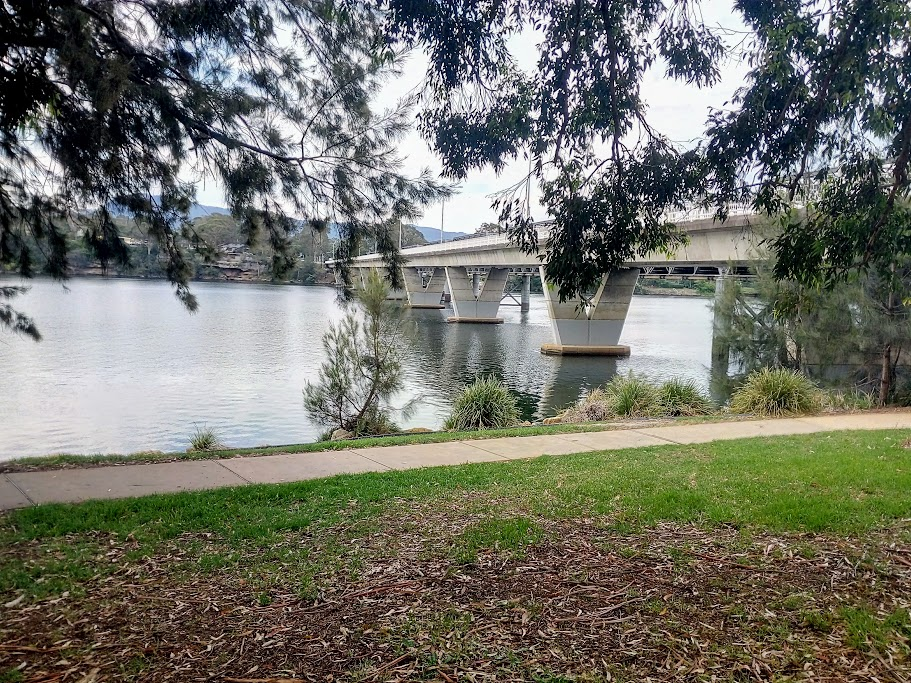 For the Love of Our Shoalhaven River-Fundraiser Dinner