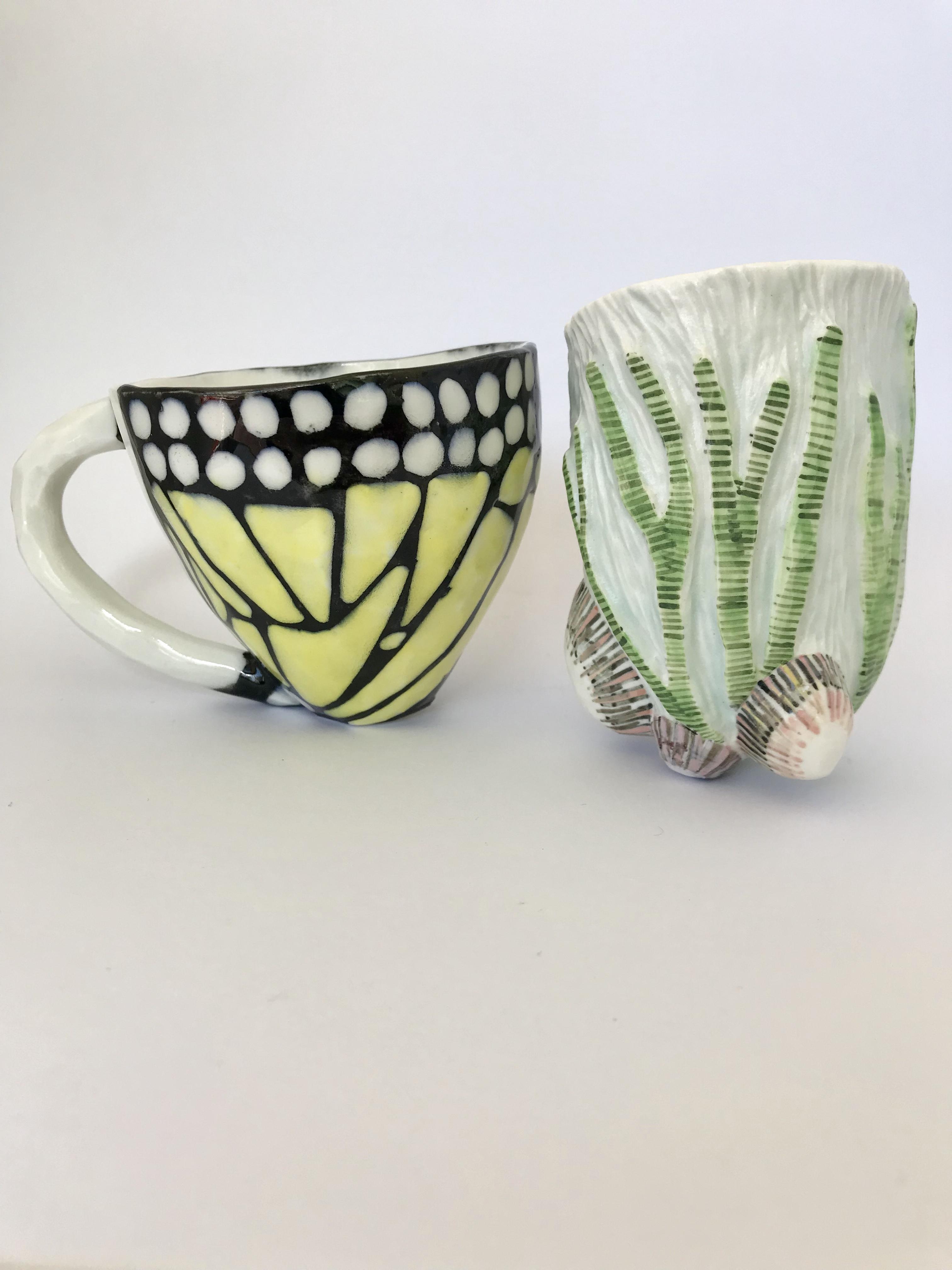 Australian Ceramics Open Studio