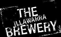 Ilawarra  Brewing Company